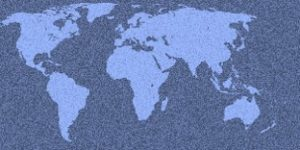 worldmap-blue