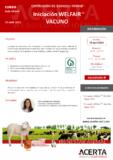 Welfair Iniciación VACUNO abril 2021 pag 1