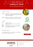 GLOBALG.A.P. GROW mayo 2021 Pag 2