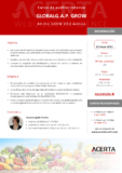 GLOBALG.A.P. GROW mayo 2021 pag 1