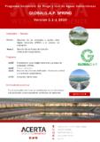 GLOBALG.A.P. SPRING mayo 2021 Pag 2