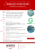 GLOBALG.A.P. Acuicultura Junio 2021 Pag 2