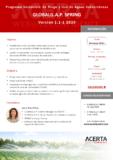 GLOBALG.A.P. SPRING mayo 2021 Pag 1