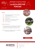 Welfair Iniciación PORCINO julio 2021 Pag 2